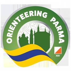 Orienteering Parma ASD